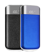 Powerbank10000