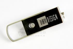 <h1>Premium USB Flash Drives</h1>