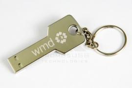 <h1>Mini USB Flash Drives</h1>