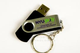 "<span style=""font-size:16px;"">Few promotional materials offer as much versatility and branding options as our typical custom USB flash drives. At this point in time, our standard models are the most popular models that we sell. Custom USB drives have the unique ability to be both incredibly useful as well as compact enough to fit in the pocket of the recipient, making them perfect for trade shows and various events where giving out branded items are commonplace. Perhaps the best thing about using custom USB flash drives to spread brand awareness is the natural utility at play. In our technology driven society, everyone can use an extra flash drive. This means that if you were to adorn the side of one with your company&rsquo;s name and logo, it would imprint into your potential client&rsquo;s memory every time they reached for their convenient technological tool. At PromoUSB, we offer a tremendous range of various custom USB solutions, but our standard models above have quickly risen through the ranks as a bestseller because of their simplicity, their style, and their cost-effective production model. Here you&rsquo;ll find an array of different designs and model types, simply find the one that would look best with your company&rsquo;s logo and click on the image for ordering information.</span>"